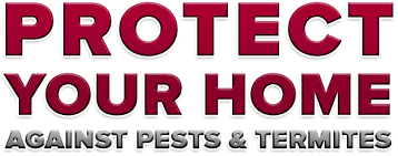 commercial pest control north shore